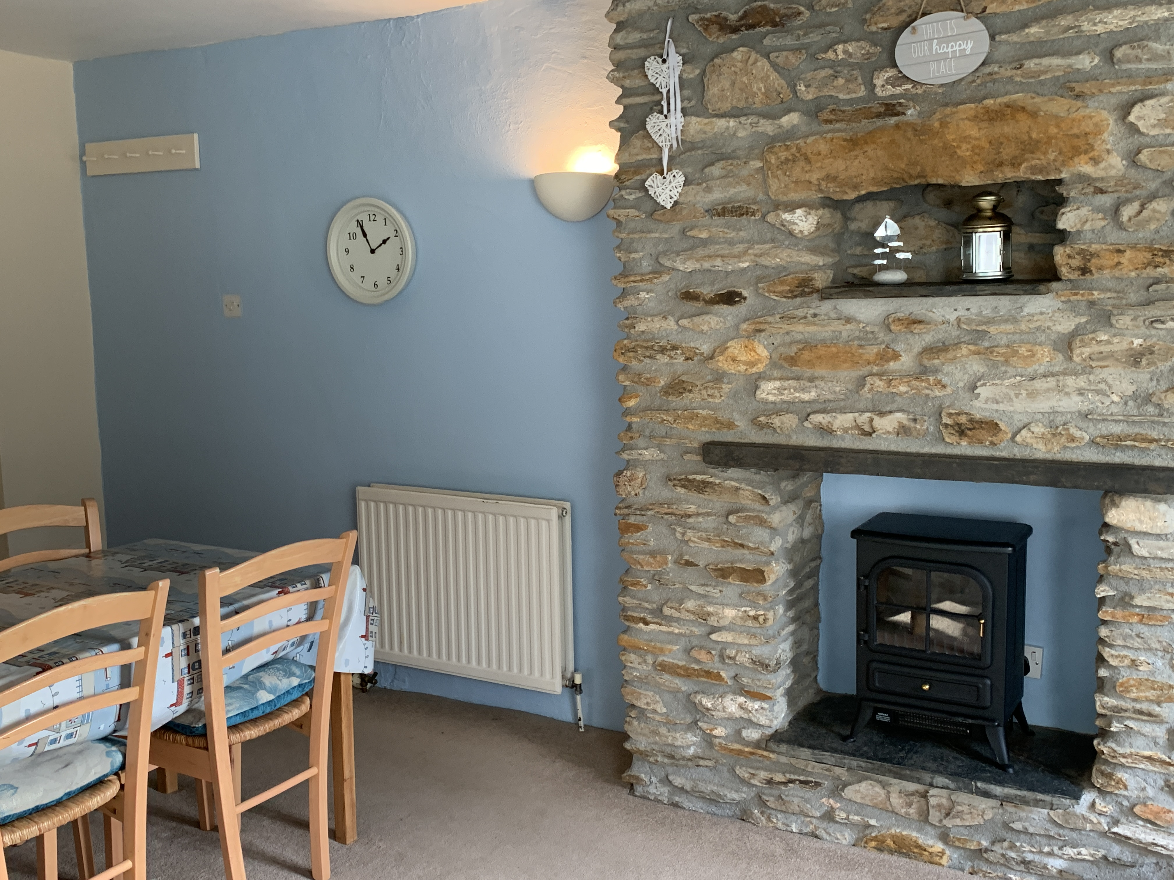 hope,cottage,cosy