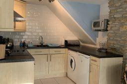 hope-cottage-kitchen