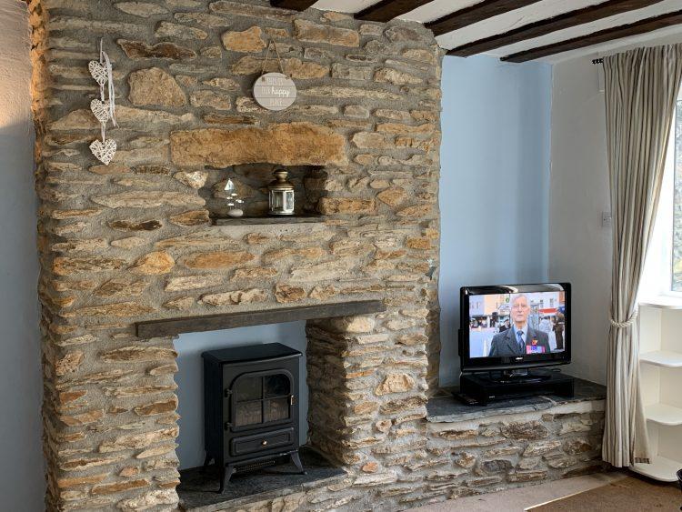 hope-cottage-decorating