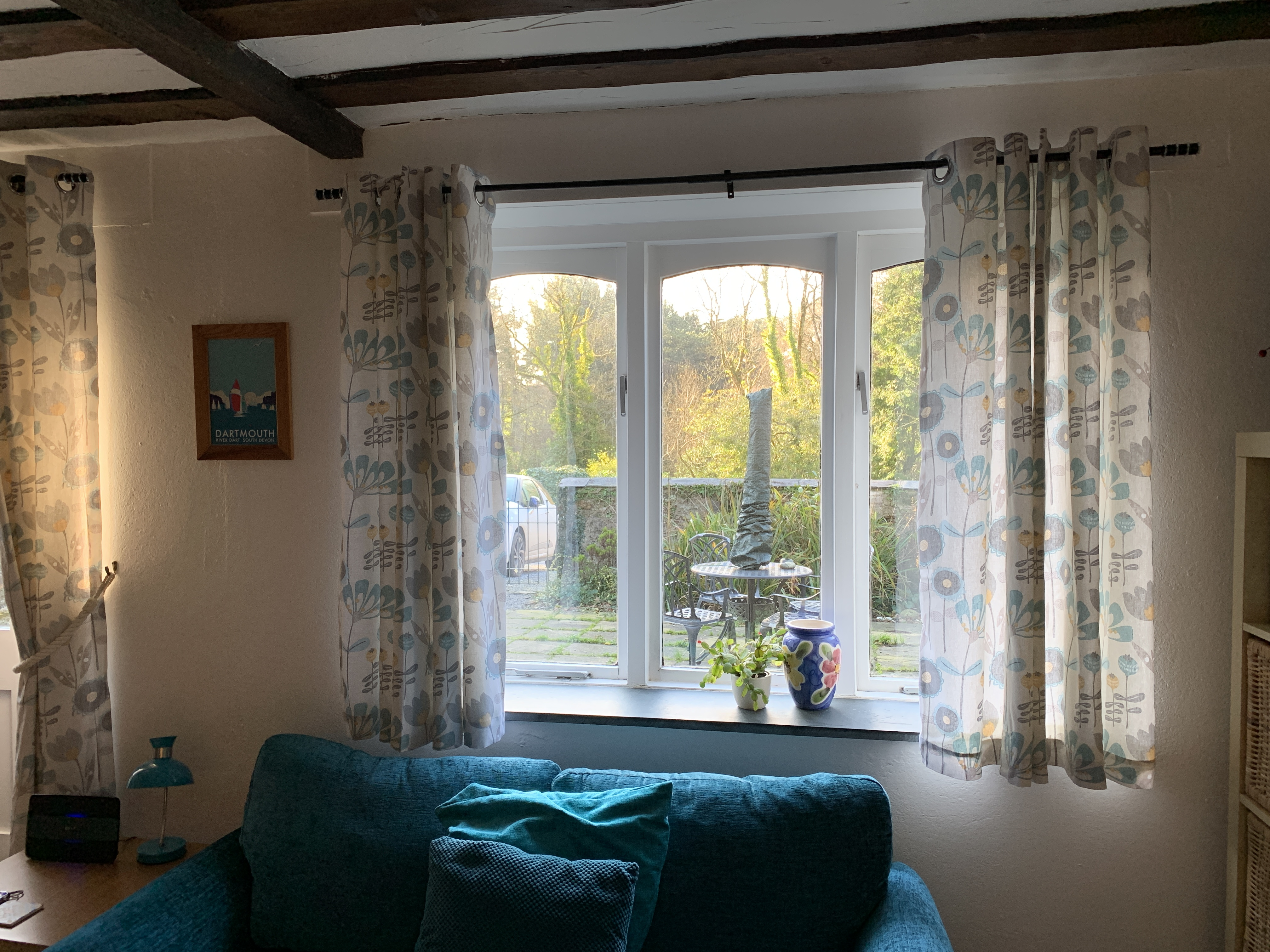 hope-cottage-cosy-curtains