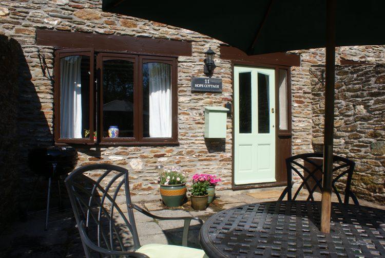 Hope-Cottage-Front-Door