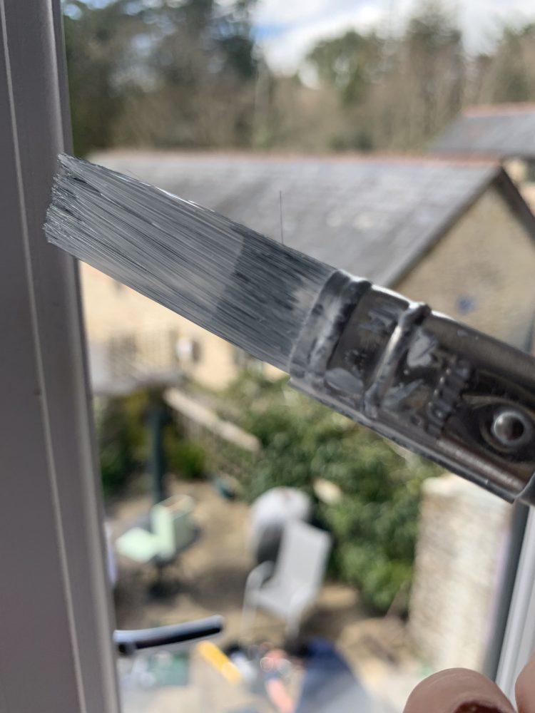 new windows hope cottage