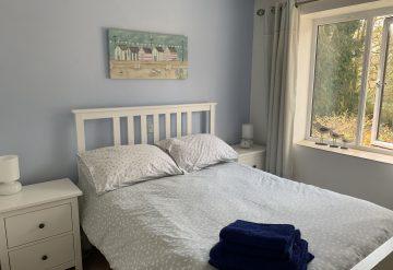 hope_bedroom